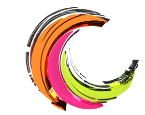 Logotipo Mudanzas Luna