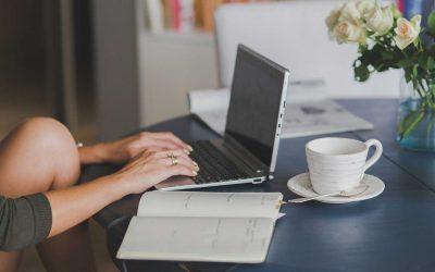 Claves para digitalizar tu comercio
